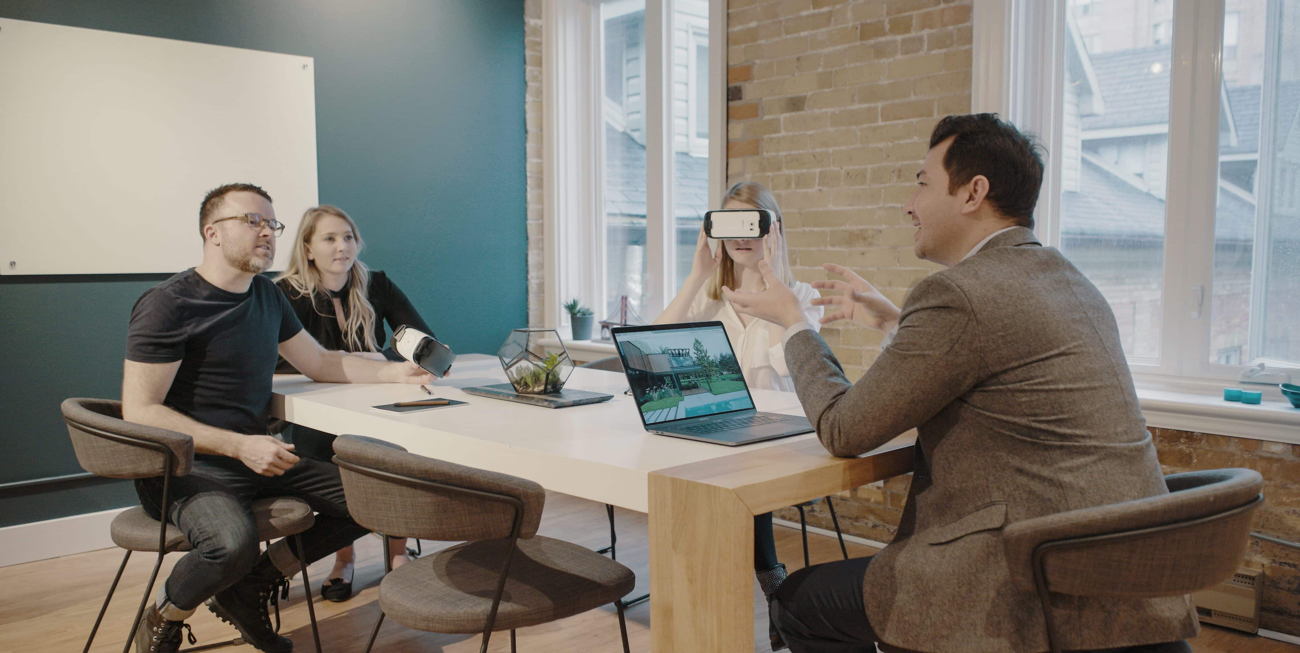3 Tips for Better Client Collaboration
