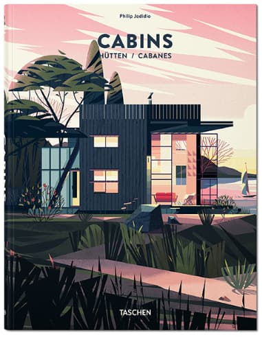 CABINS-book-cover