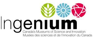 Ingenium - Canada's Museums of Science and Innovation