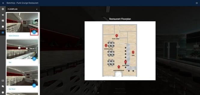 KB-Floor-Plan-5-1024x486
