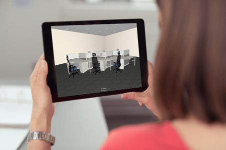 KITS_VR_iPad (2)