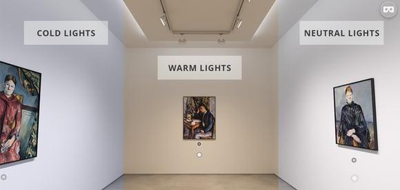 KiSP_ArtGallery_Lighting