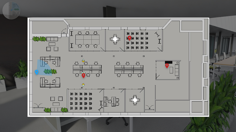 Yulio_CET_Floorplan