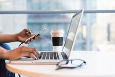 The Return to Work: Reworking Remote Technologies for the Hybrid Workplace