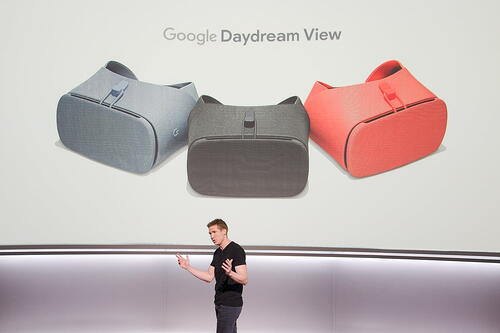 daydream-view-onstage