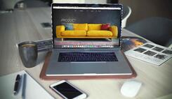 5 Useful Digital Marketing Tips to Build Brand Awareness and Exposure
