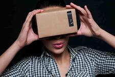 Yulio's Mobile VR Technology: Sophisticated, But Simple