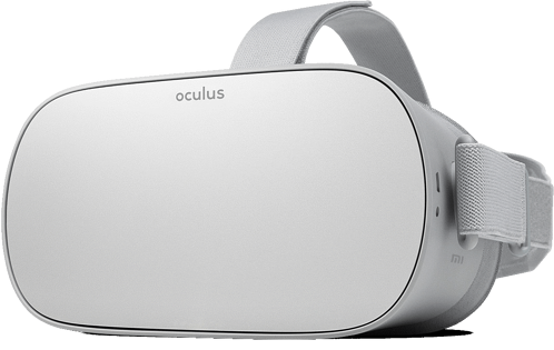 kisspng-oculus-rift-facebook-f8-virtual-reality-headset-oc-facebook-releases-oculus-go-standalone-mobile-vr-5ba4e95569e800.5932830015375342934338