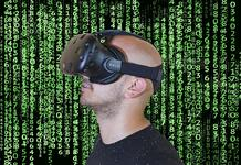 7 Industries Already Transformed by VR